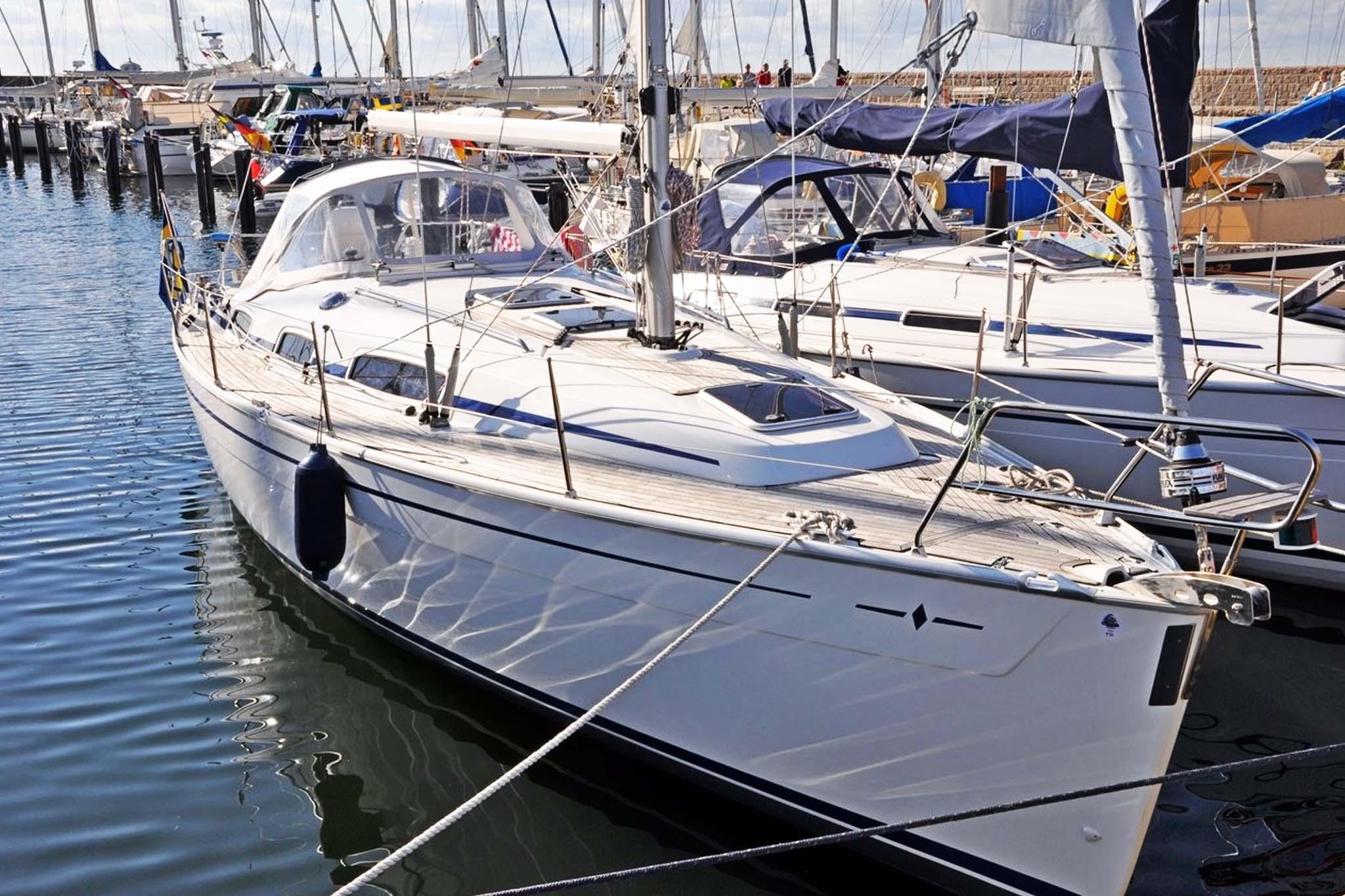 Barco privado hasta 10 personas | BarcoSitges