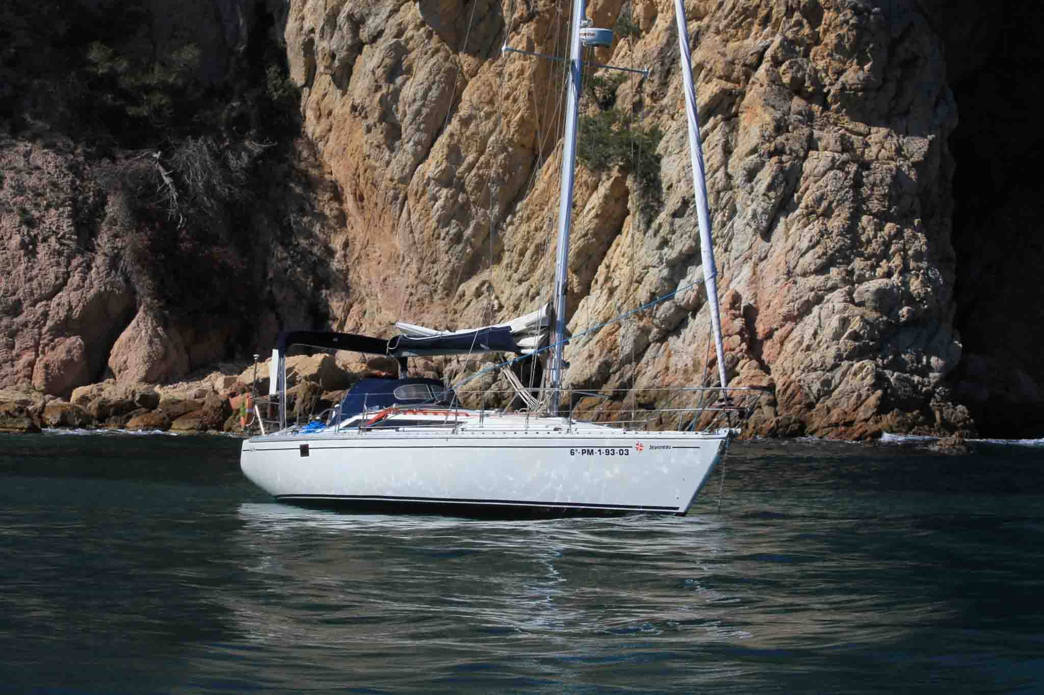 Paseos en barco Desde 13€ P/P SIN TITULO 4