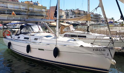 alquiler-barco-sitges