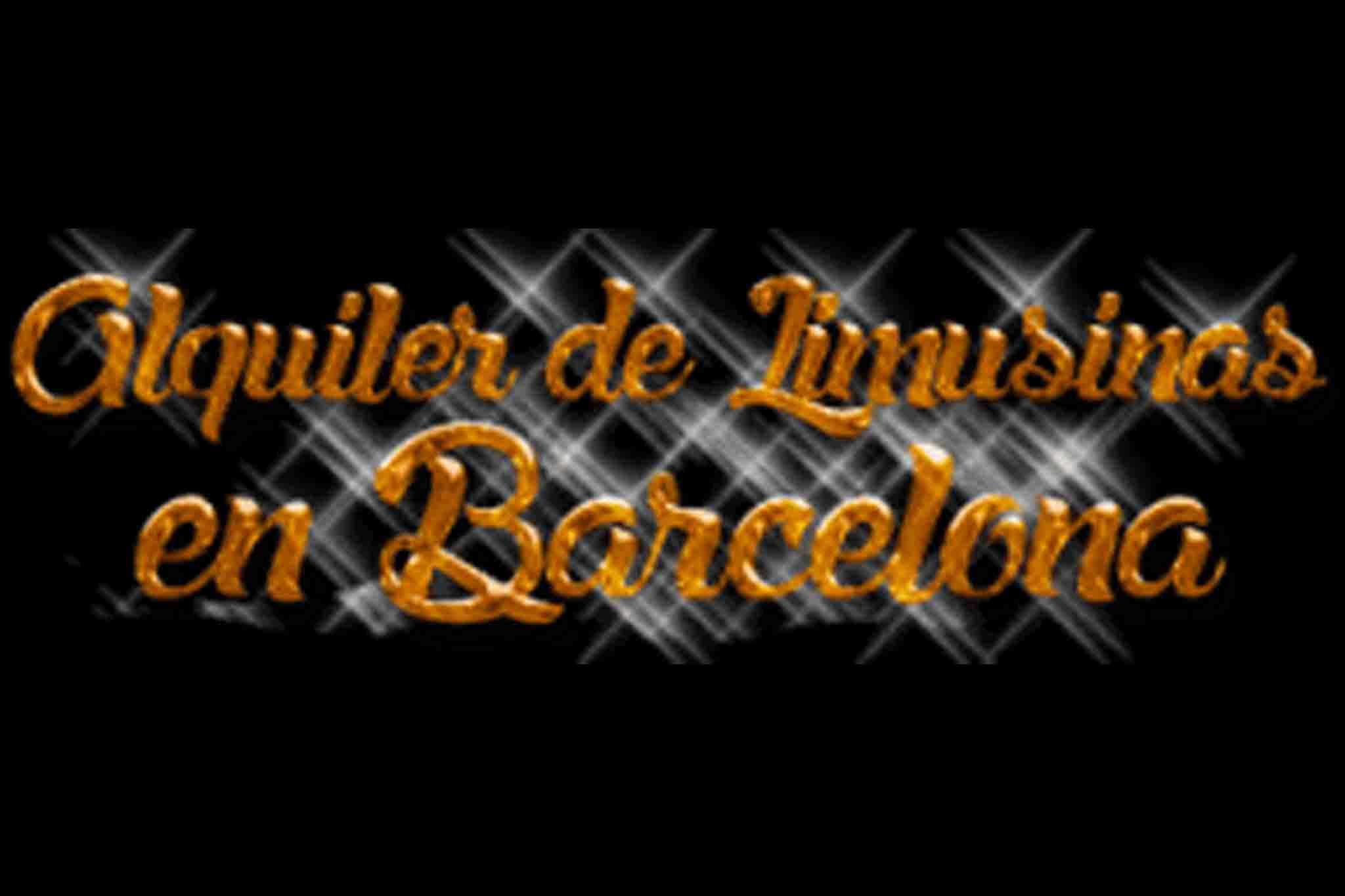 Alquiler Barco en Sitges 15