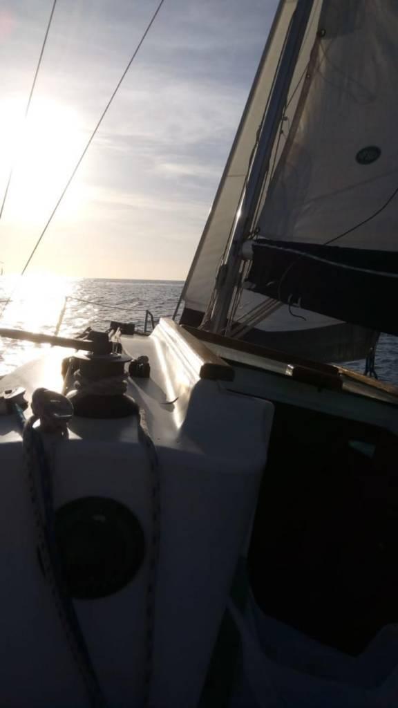 Alquiler Barcos Sitges 4