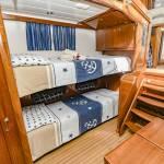 Alquiler de barcas a motor Sitges 12