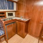 Alquiler de barcas a motor Sitges 11
