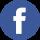 Facebook Barco Sitges